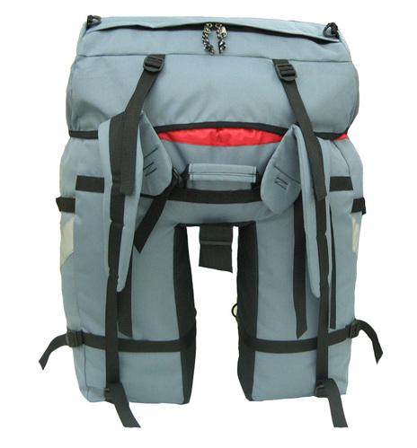 Велорюкзак штаны объем молодежный рюкзак выкройка