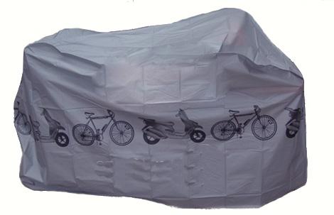 Накидка для велосипеда своими руками 41