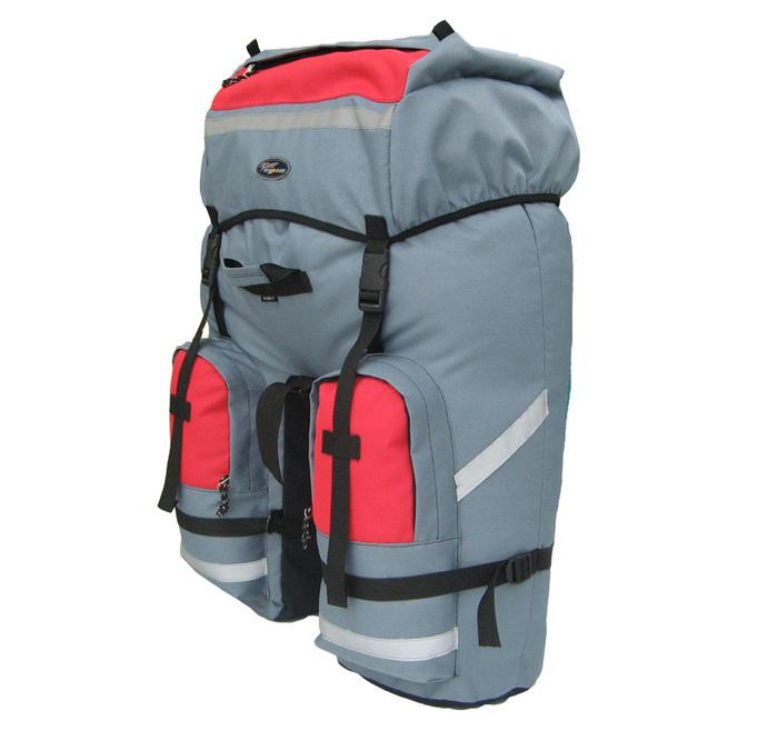 Рюкзак велосипедный шьем сами проверка рюкзака на прочность