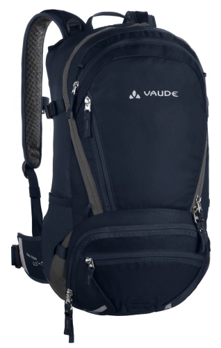 Велорюкзак на спину Vaude Bike Alpin Air 25+5