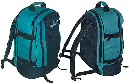 Вертикаль рюкзаки дошкольные рюкзаки купить