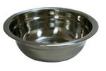 Миска Tatonka Deep Bowl 4034 / 28646