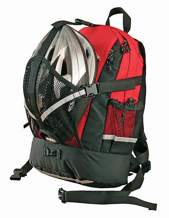 интернет магазин рюкзаков для девушек екатеринбург