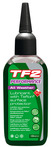 Смазка TF2 Performance Lubricant With Teflon Weldtite 100 мл. 7-03047 / 60556